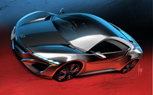 Honda NSX Concept, Hi-Tech Diesel Civic Planned for Geneva Motor Show