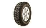 Goodyear Recalls 40,915 Tires