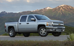 Top 10 Most Fuel Efficient Pickup Trucks