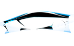 Toyota FT-Bh Hybrid City Car Concept Teased: Geneva Motor Show Preview