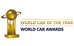 World Car of the Year Awards Finalists Announced