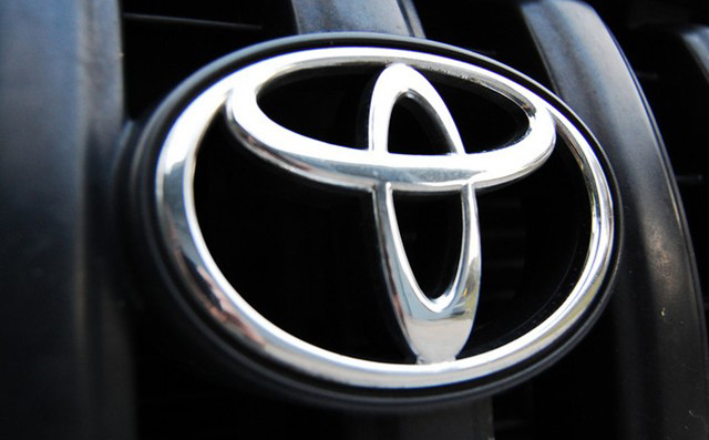 Toyota Customers Loyal Despite Recalls, Study