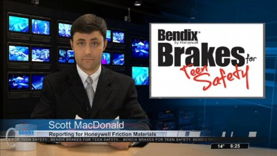 benix-brakes-for-safety