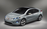 Bigger Electric Car Subsidy Possible in 2013