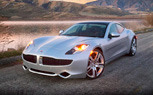Fisker Automotive Running Out of Time and Funds?