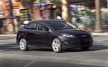 Strong Demand for Manual Equipped Ford Focus
