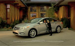 2013 Hyundai Azera Ads by Wes Anderson Previewed Ahead of Oscars – Videos