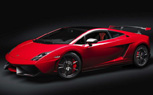 Lamborghini Gallardo Production Hits 12,000 Car Milestone