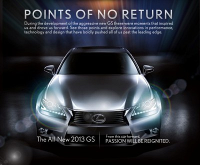 lexus-point-of-no-return-app