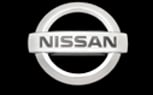 "Nissan Shows Off ""Common Module Family"" Strategy"
