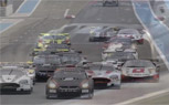 Nissan Motorsports Gets Ready For 2012 Race Season – Video