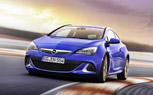 Opel to Debut Astra OPC/VXR and Mokka Crossover at Geneva Auto Show