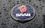Saab Dealerships Seek New Manufacturers