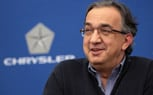 Fiat-Chrysler Still Seeking Partners According to CEO Sergio Marchionne