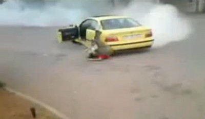 stunt-driving-fail