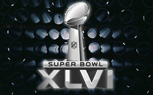 Top 10 Super Bowl Ads from Car Manufacturers