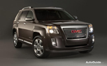 Heritage Edition Package Celebrates a Century of GMC
