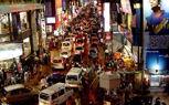 Auto Sales In India Poised To Overtake Japan