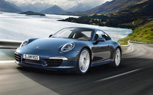 Record Porsche Sales, Profits Prove You're Paying Too Much for That Sports Car