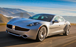 A123 Takes Blame for Fisker Karma Glitch, Fisker Upgrades VIP Customer Care Package