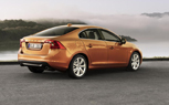 Volvo Recalls 17,000 Vehicles Over Faulty Wiring, Airbag Issues