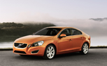 Volvo S60, XC60 Recalled for Possible Vehicle Fire Risk