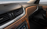 2013 Chevrolet Traverse Set to Make Debut at New York Auto Show