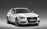 Audi A3, A4, and Q7 to Get Plug-In Hybrid Variants, CEO Says
