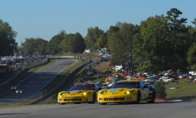Autoweek-Corvette-Racing-to-premiere-new,-wider-C6.R-for-the-12-Hours-of-Sebring