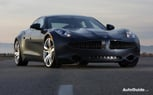 Fisker Karma Performed Properly in Consumer Reports Testing, CEO Says