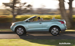 Nissan Murano CrossCabriolet Sold to Man With Dementia by Crooked Dealer