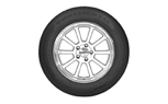 Best Tires to Buy List Released by Consumer Reports