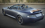 Q by Aston Martin: Geneva Motor Show Preview