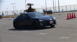 Toyota GT86 in Full TRD Form Shown Off in Video