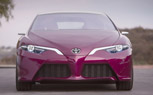 Toyota, BMW Sign Lithium-Ion Battery Research Agreement