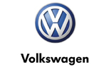 Volkswagen To Introduce Low-Cost Sub Brand For Emerging Markets