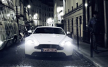 2012 Aston Martin V8 Vantage Facelift Video