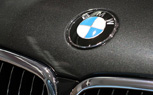 Luxury Car Incentive War is Just Beginning, BMW Says