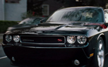 Chrysler Second Half Ads Followup to Half-Time in America