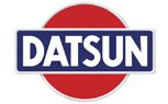 Datsun to be Revived for New and Emerging Markets