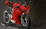 Audi May Value Ducati For Small Engine Tech