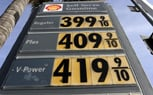 Gas Price Hikes Don't Justify a New Car