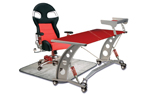 Intro-Tech Automotive PitStop Furniture Line is Perfect for any Car Lover