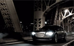 Custom Chrysler 300S by John Varvatos to be Auctioned for Charity – Video