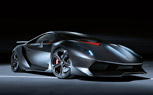 Lamborghini Gallardo Successor's Design Will be Revolution, Not Evolution Says CEO