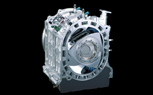 Mazda Rotary Engine Returning thanks to Breakthrough