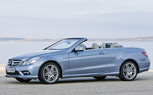 2014 Mercedes-Benz E-Class Facelift Detailed, Quad-Headlights Axed