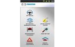MyMazda App Now Available For Android Smartphones