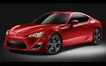 Subaru BRZ, Scion FR-S Manual Gets 22-MPG City, 30-MPG Highway