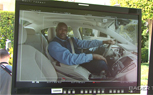 Buick LaCrosse Commercial Stars Shaq – Video
